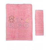 Πετσέτες (16)