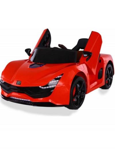 Moni Ηλεκτροκίνητο Αυτοκίνητο Magma 12V Red 3800146213589