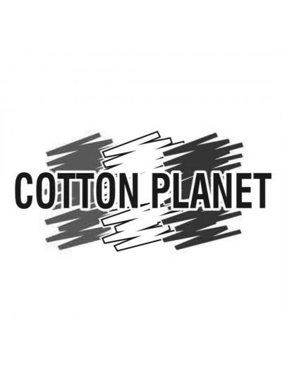 Cotton Planet
