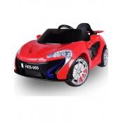 Ηλεκτροκίνητα οχήματα-Ποδηλατάκια (31)