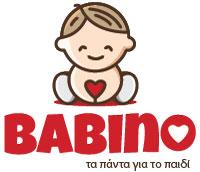 Babino.gr